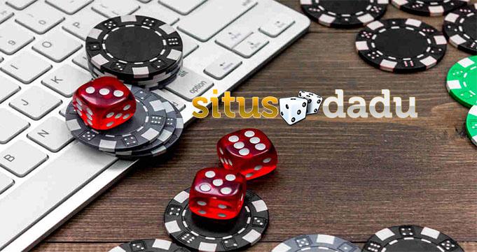 Mengenal Trik Untuk Sukses Bermain Sicbo Online Uang Asli